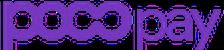 Sisuturunduse logo