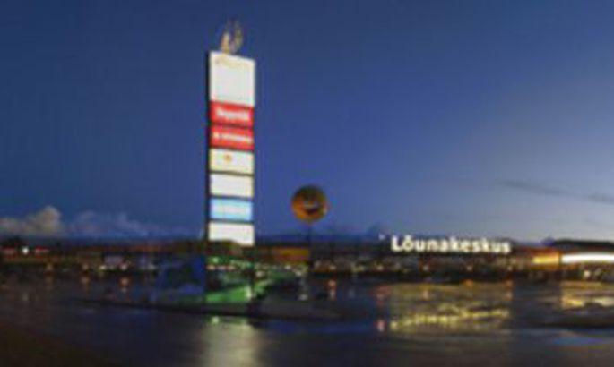 87cf66edadc Astri Grupp maksab 2 miljonit eurot dividende - Äriuudised - Majandus
