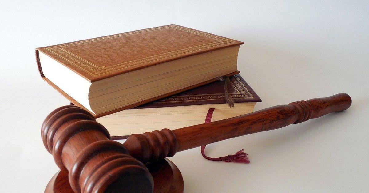 Kohus vabastas Allan Kiili edasisest kohtupidamisest