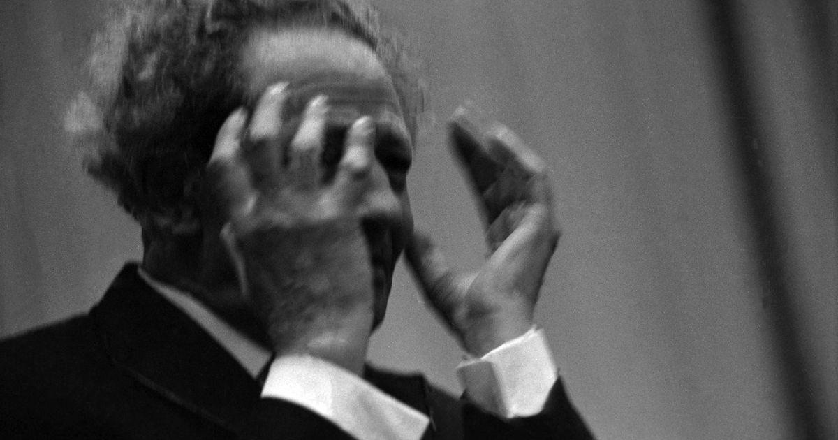 Sodiaagisaladused: 3 tähemärki, keda Stalini ihunõid Wolf Messing pidas ääretult eriliseks