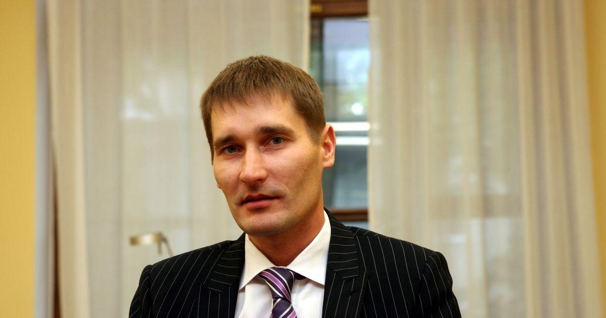 Margus Kurm saates «Suud puhtaks»: Estonia katastroofi puhul ei saa tõde olla kokkuleppeline. See tuleb välja selgitada