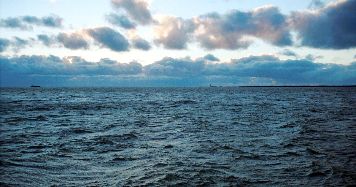 Soomlane märkas Eesti territoriaalvete piiril viit sõjalaeva ja allveelaeva