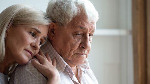 Teadlased analüüsisid erinevate kaalukategooriate puhul verevoolu kiirust ajus.