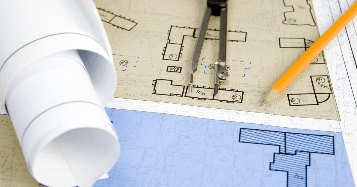 Eramaja projekteerides tasub oma soovid põhjalikult läbi mõelda