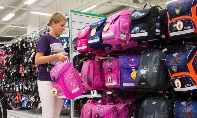 b3feaaa0ee4d Помните, что неправильно подобранная школьная сумка может навредить  здоровью ребенка.