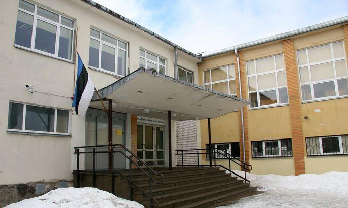 e7162165d64 Kohtla-Järve Järve Järve gümnaasium, mis on varem olnud ka Kohtla-Järve 1.  Keskkool, hakkab alates 1. septembrist kandma nime Kohtla-Järve Järve Kool.