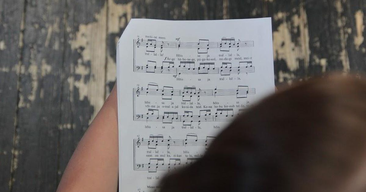 Pandivere muusikafestivali kontserdid tulevad Veneveres