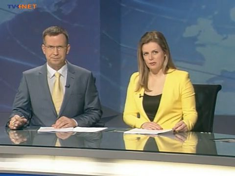 Ziņas tvnet