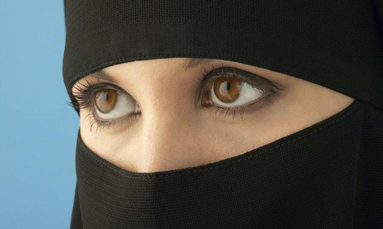 musulmanki-devstvennitsi