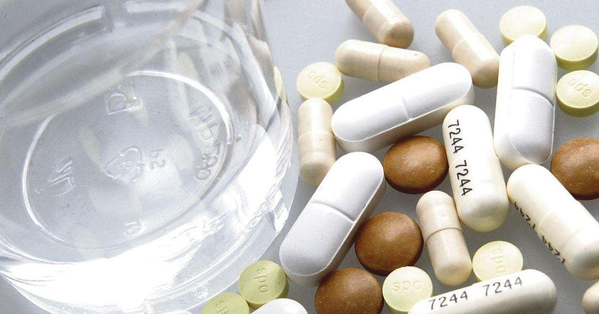 Järgmisest aastast laieneb haigekassa hüvitis uutele kasvajaravimitele