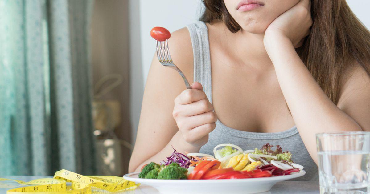 Kasulik teada: just need inimesed peaksid vältima tomati söömist