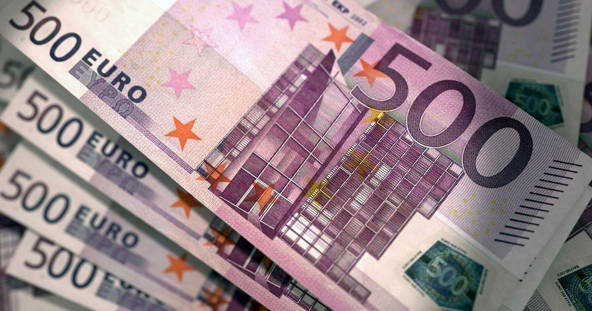 Noortekeskused said üle 5000 euro toetust