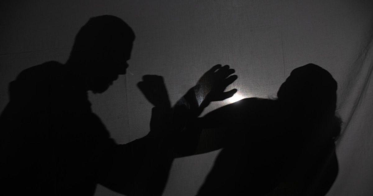 Nädalavahetusel oli seitse perevägivallajuhtumit