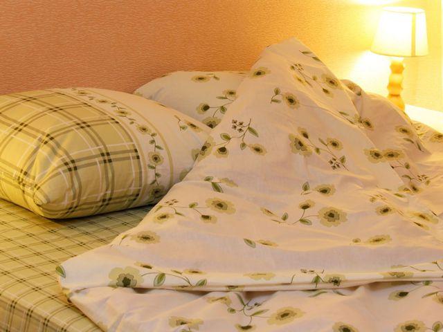 levinud vead kuidas rikutakse voodipesu elustiil. Black Bedroom Furniture Sets. Home Design Ideas