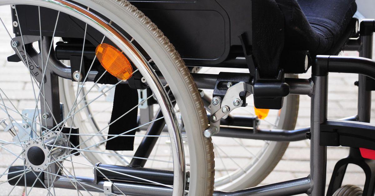 ÜLESKUTSE: Ootame puuetega inimesi spordipäevale