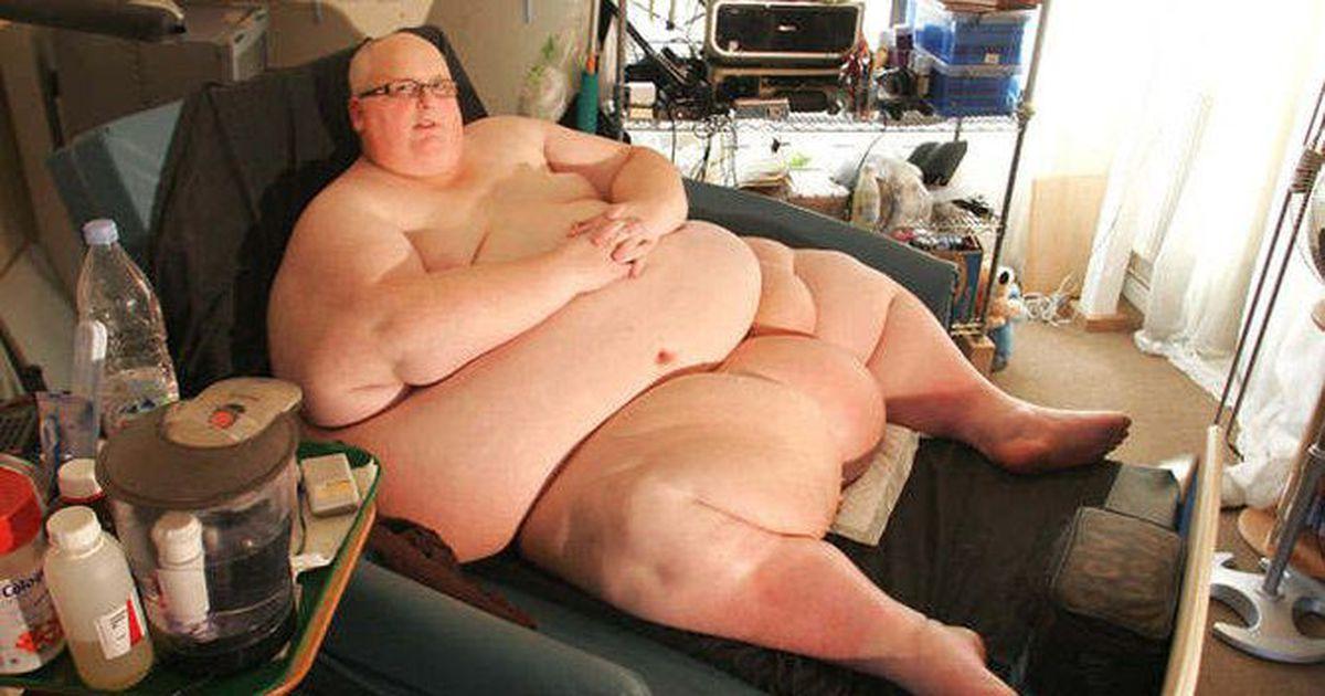 Мужчина видео папа толстые