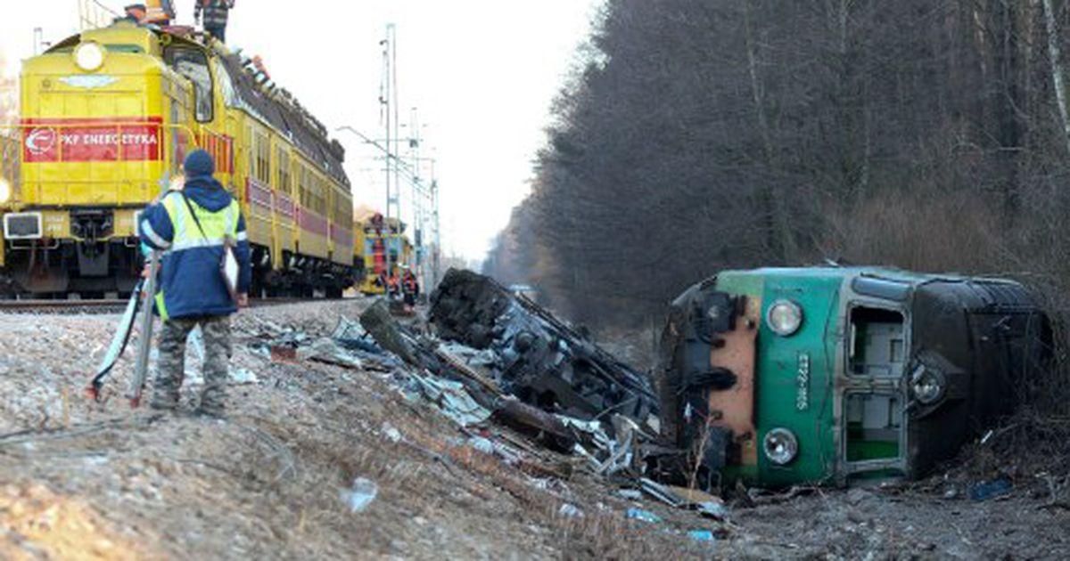 крушение поезда в колодищах фото одного самых очаровательных