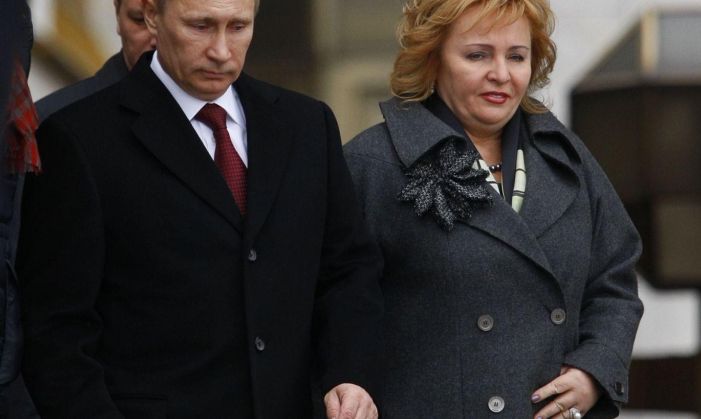 Екатерина Климова личная жизнь свадьба дети Причина