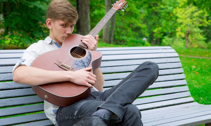 Image result for noor muusik