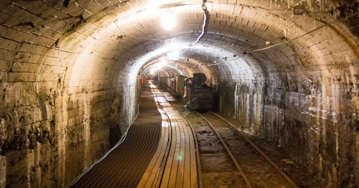 Estonia kaevanduse kaeveluba pikendati 30 aastaks