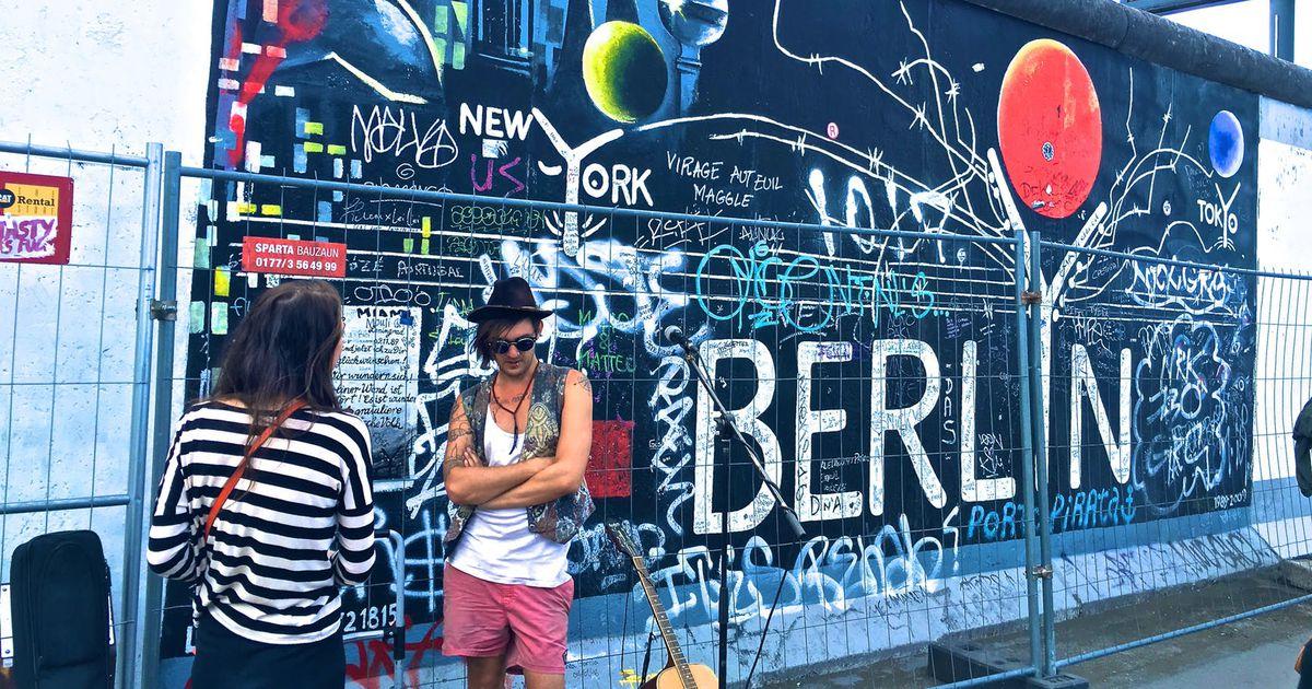 Tänased reisileiud: ca 40 euroga Londonisse või Berliini