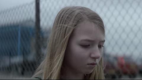 Video õpetab autistlike inimesega kannatlikum olema.