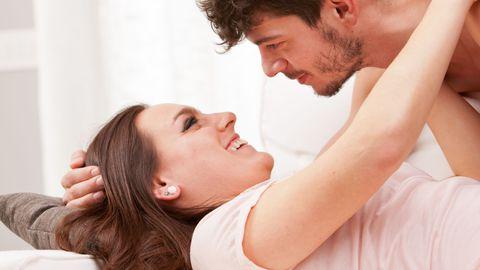 Kui muidu on seks tervisele hea, siis kaitsmata vahekord võib lõppeda ränga haigusega.