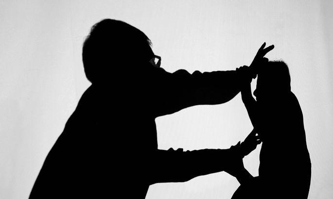 719fc7feb10 Purjus mees lõi naist terariistaga - Uudised - Tartu Postimees