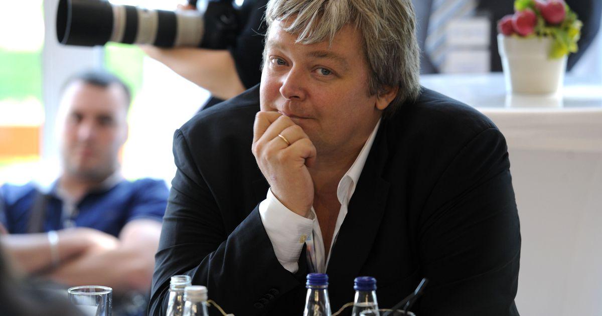 Александра стриженова биография фото медальон идентификационная
