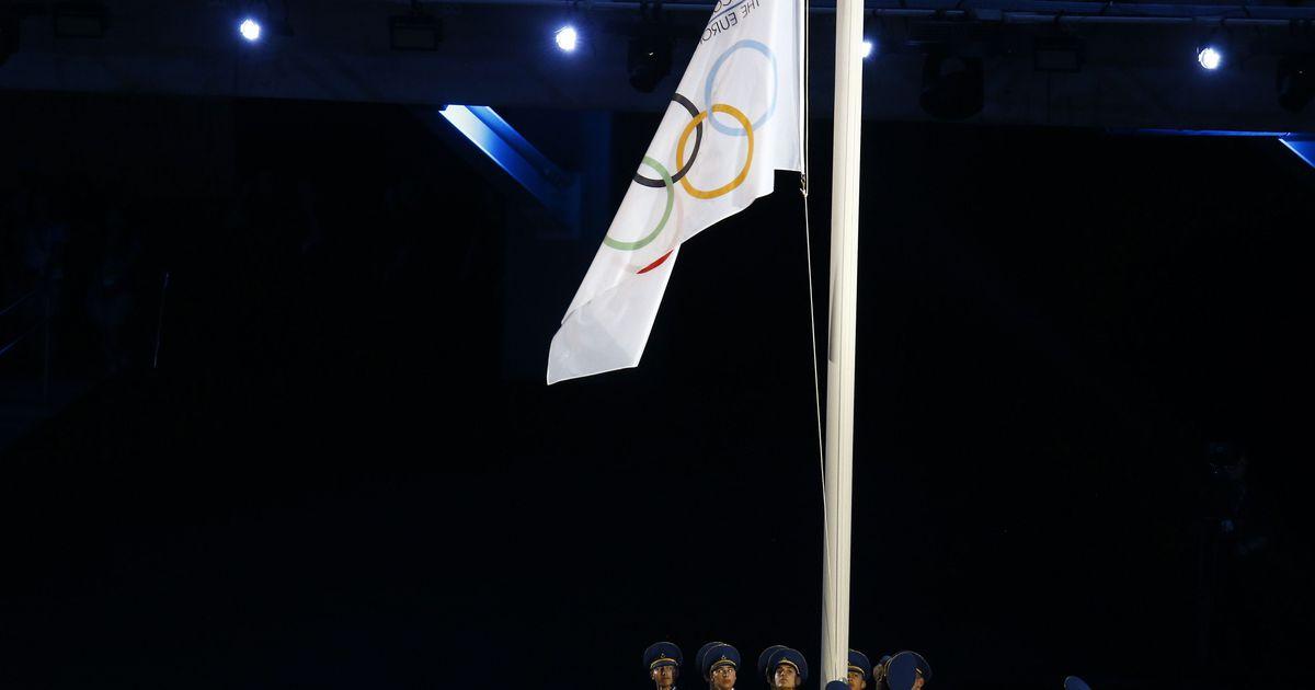 f2221d76219 Huvitavad faktid Eestile 5 medalit toonud Euroopa Mängude kohta