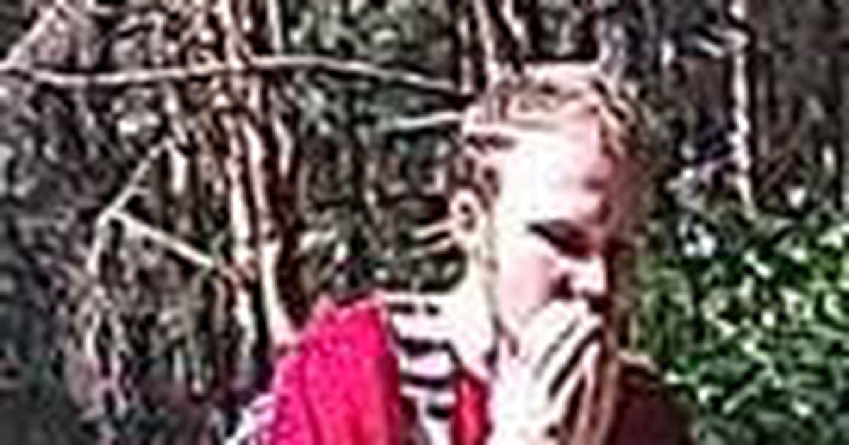 Politsei leidis haiglast põgenenud noormehe metsast surnuna