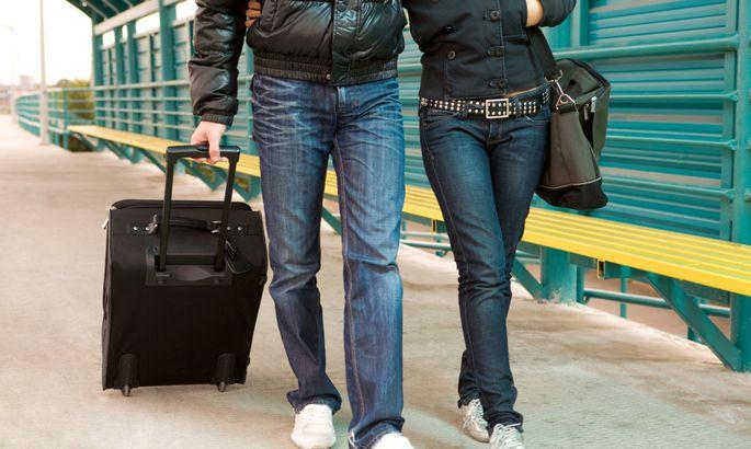 b07b3d9fb93 Käsipagasiga reisijad peavad uusi kohvreid ostma hakkama - Kasulik ...