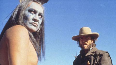 Kriitik soovitab: neid Eastwoodi filme vaata tema sünnipäeval